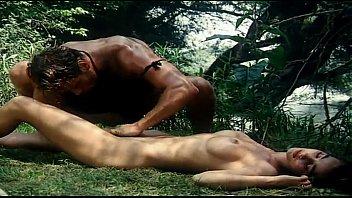 Tarzan X Shame of Jane หนังxฝรั่งทาร์ซานภาค2 พิเศษ เย็ดกันมันส์