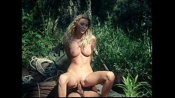 หนังxฝรั่งทาร์ซานภาค1 พิเศษ เย็ดกันมันส์ Tarzan X shame of jane 65 min