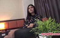 หนังXไทยน้องทิพย์ พริตตี้สาวไทย ขายตัวเย็ดสุดเสียว