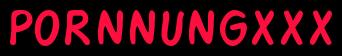 PORN NUNGXXX หนังโป๊ ดูหนังXออนไลน์